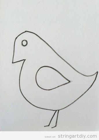 pattern-bird-birdies-string-art-free (2)