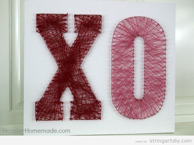 XO-heart-string-art-tutorial-valentines (2)
