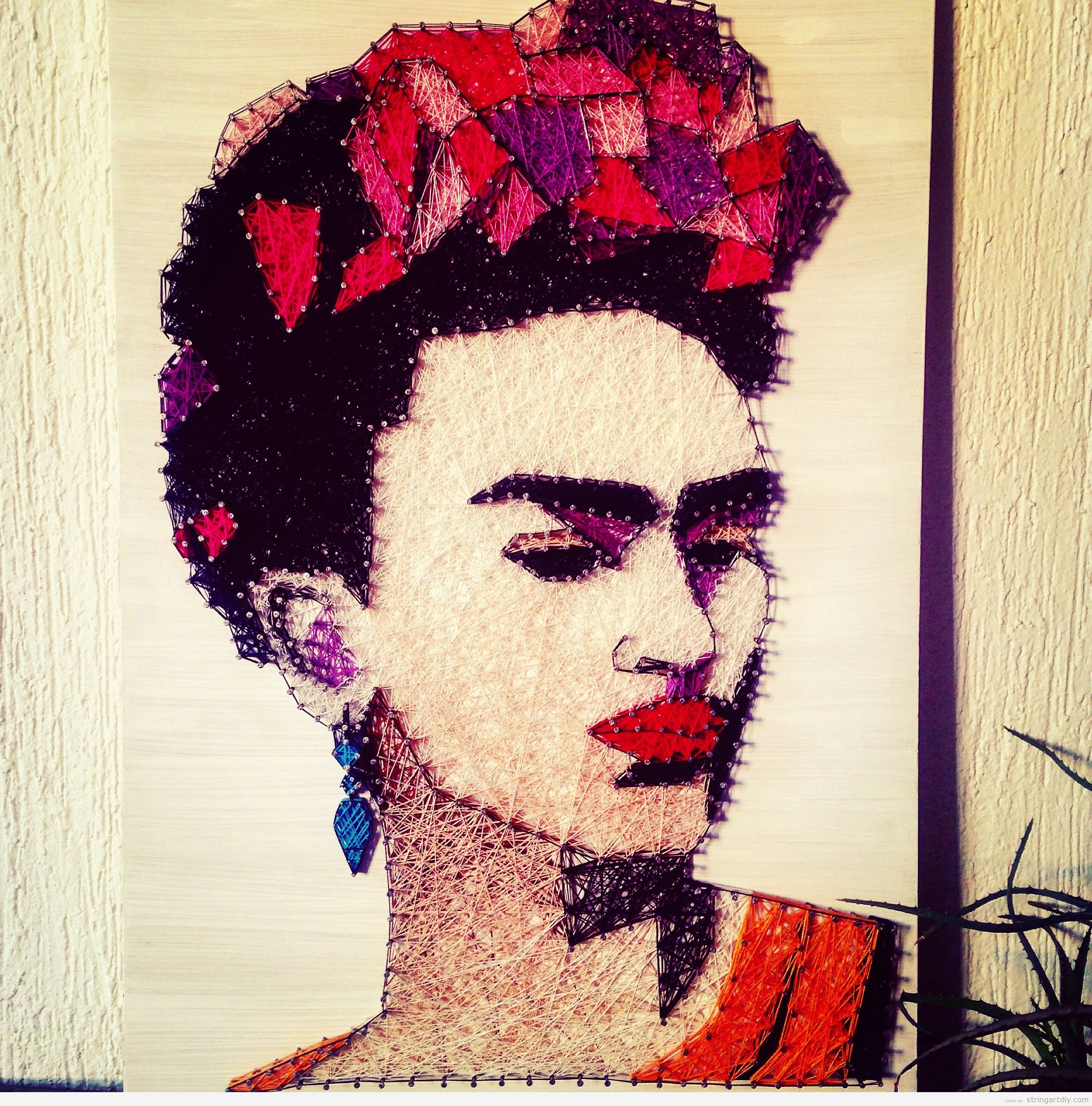 frida kahlo art Frida kahlo fine art reproductions, oil painting reproductions - art for sale at galerie dada.